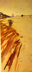 Jes Schrøder, 2003