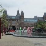 Amsterdam. Varnæs. 2013 049